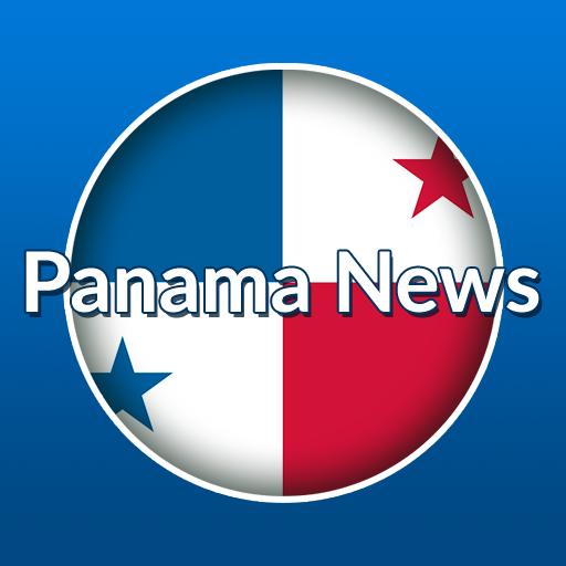 La Estrella dan Pergulatan Situs Berita Online Di Panama