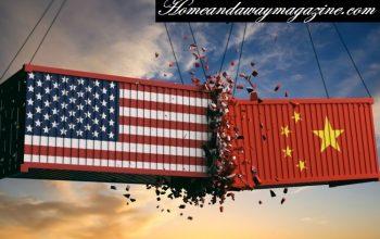 Alasan Cina Membangun Bisnis Di Amerika Tengah