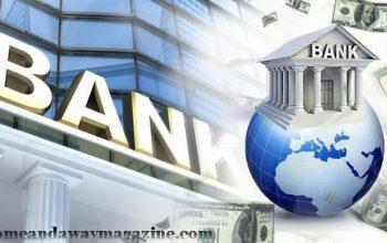 Amerika Berikan Tuduhan Ke Bank Eropa Telah Menerima Pencucian Uang